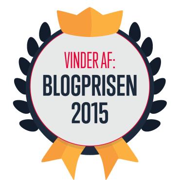 Badges_Blogprisen2015_Vinder-01[1]