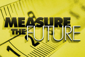 3.4.MeasureTheFuture_284494463