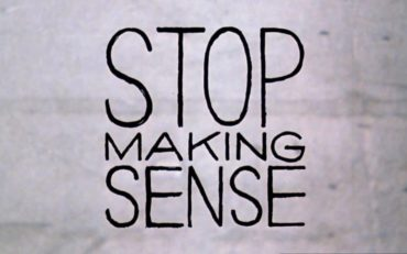 stopmakingsense-1080x675