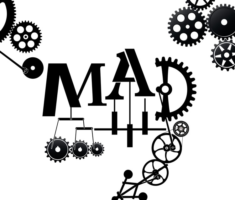 mad-small-for-website-black-and-white-logo
