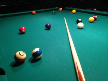 billiards_table_1