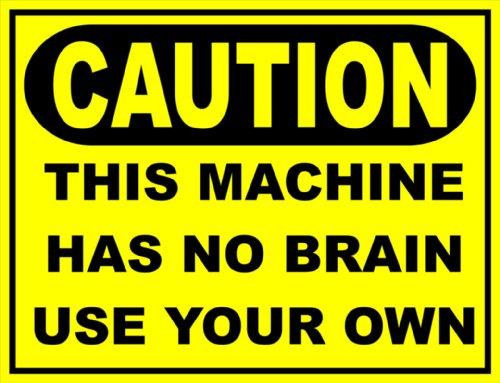no-brain