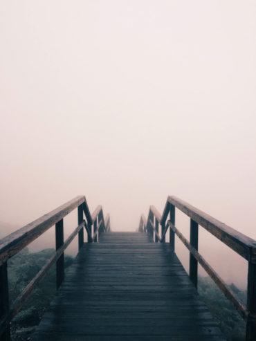 steps-descending-into-mist