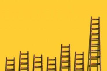 Flere perspektiver på lederkompetencer