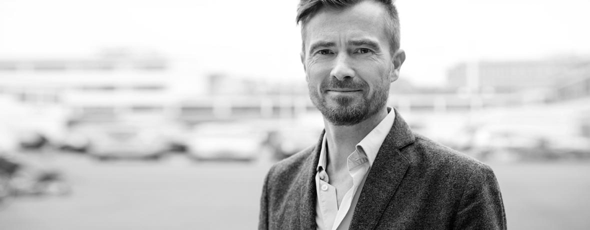 Ledelsesudvikling Incento Jacob Christoffer Pedersen