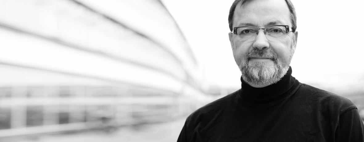 Uformel ledelse | Niels Levinsen