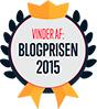 Incento Bloggen