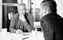 Effektivt ledelsesteam | Incento
