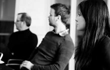 Det personlige lederskab og forandring | Incento