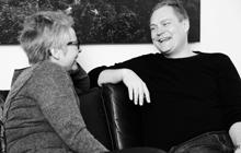 Incento A/S - Vores tilgang - Den Motiverende Samtale
