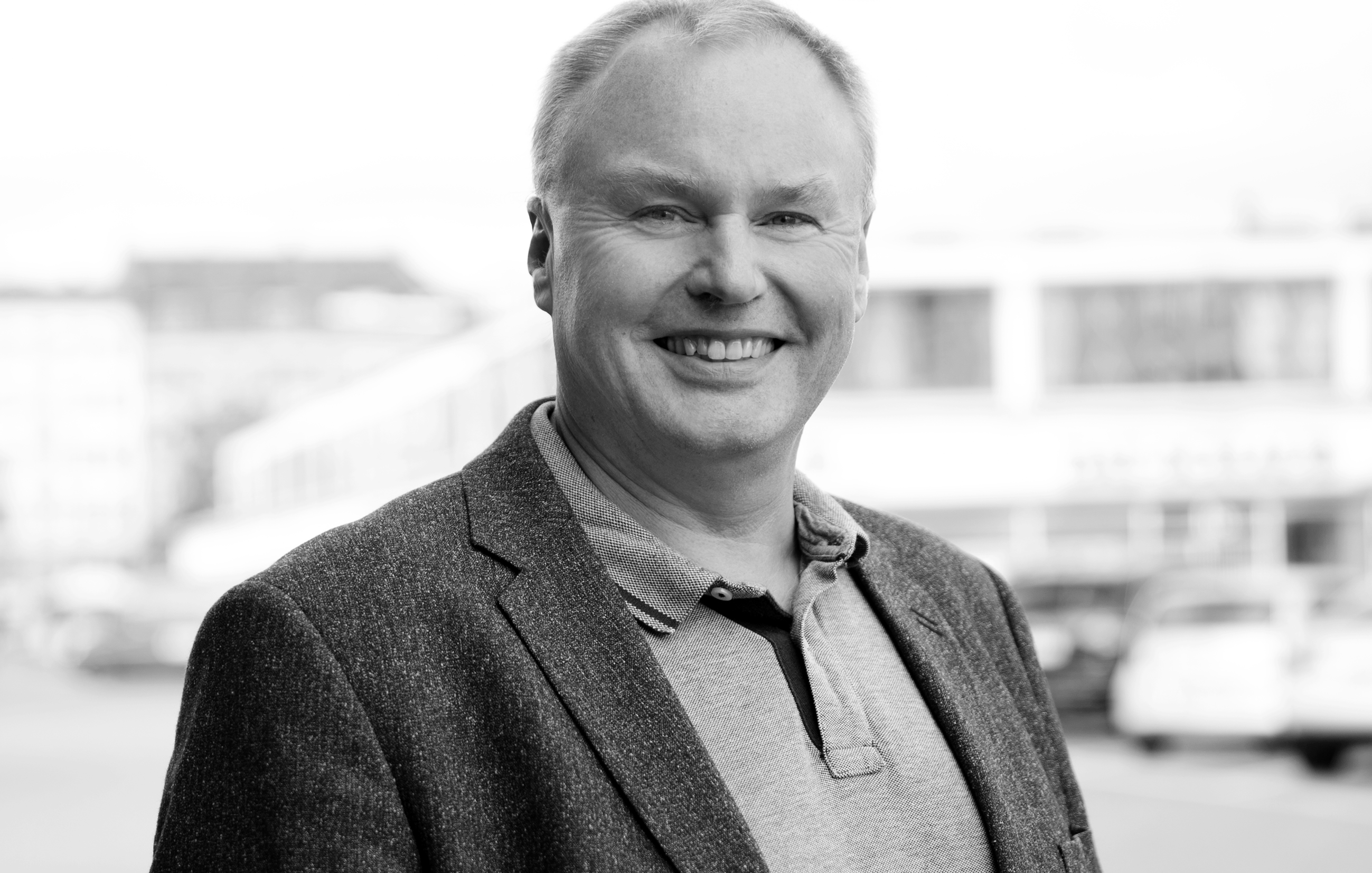 Tore Østergaard, Incento lederudvikling