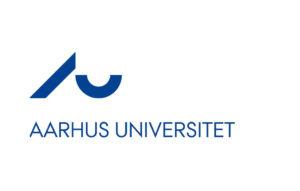 Aarhus Universitet logo - samarbejdspartner Incento