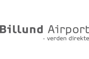 Billund Airport - Procesledelse Incento