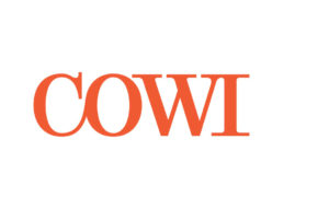 Cowi logo Incento