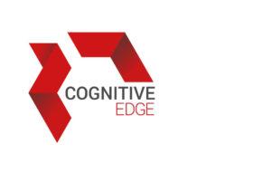 cognitive edge logo Incento