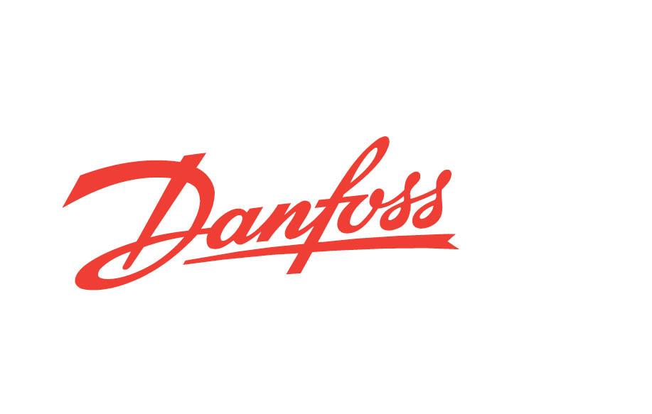 projektledelsesforløb danfoss Incento