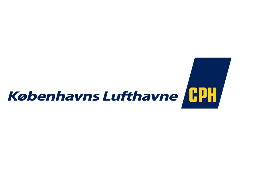 Københavns Lufthavn logo-01
