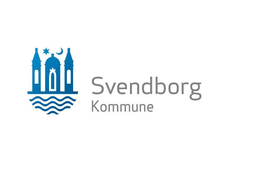 Coachuddannelse og Forandringsledelse Svendborg - Issø-skolen og Ollerup - Incento