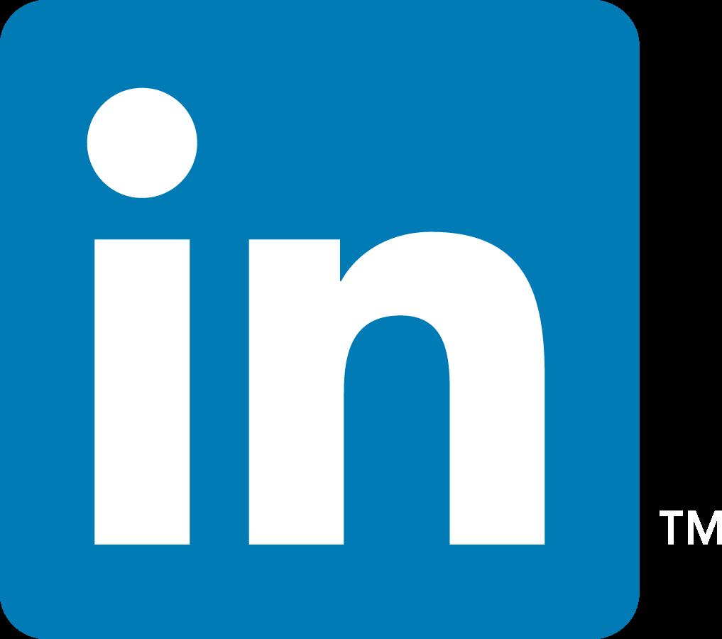 LinkedIn Incento