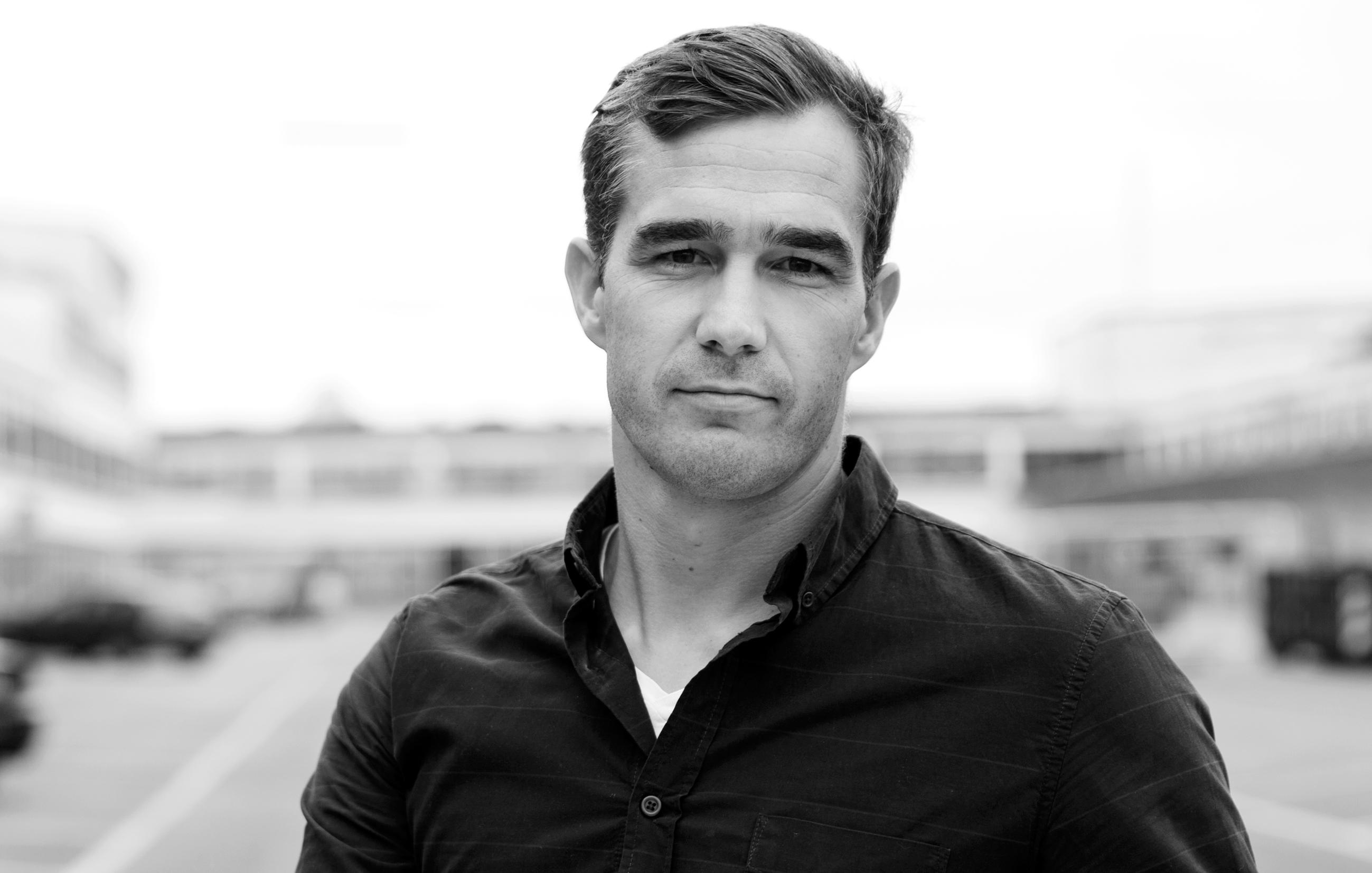 Carsten Hvid Larsen, Incento