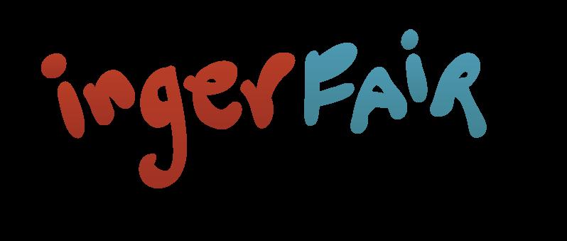 logo_ingerfair