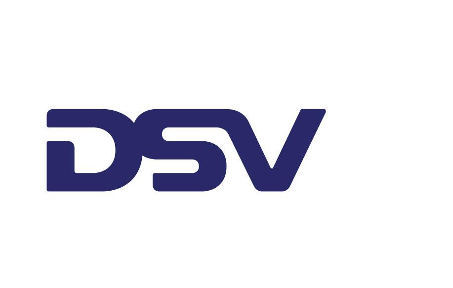 Uformel ledelse i DSV