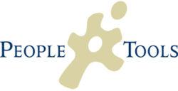 PeopleTools logo
