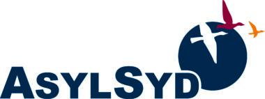 asylsyd logo 2