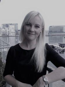 Jane Bertelsen