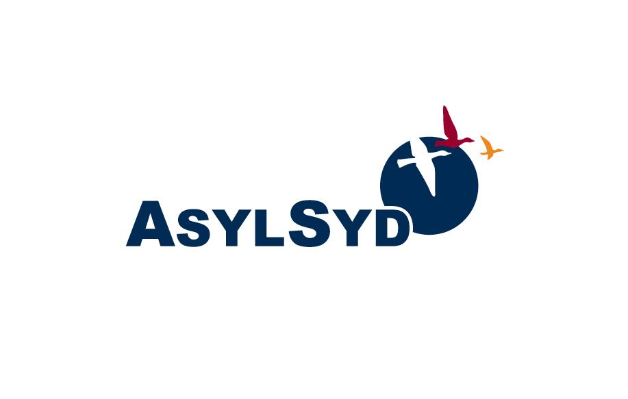 AsylSyd