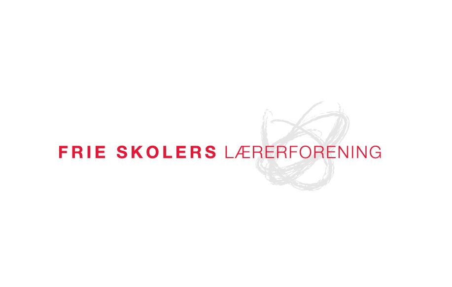 FSL samarbejdspartner Incento