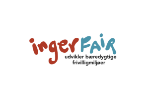Ingerfair Samarbejdspartner Incento