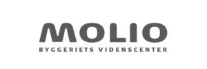 Molio logo