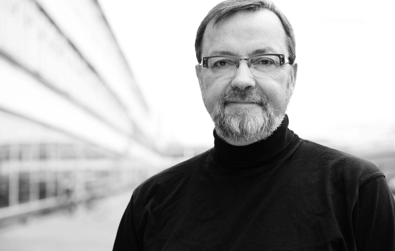 Niels Levinsen - Incento A/S