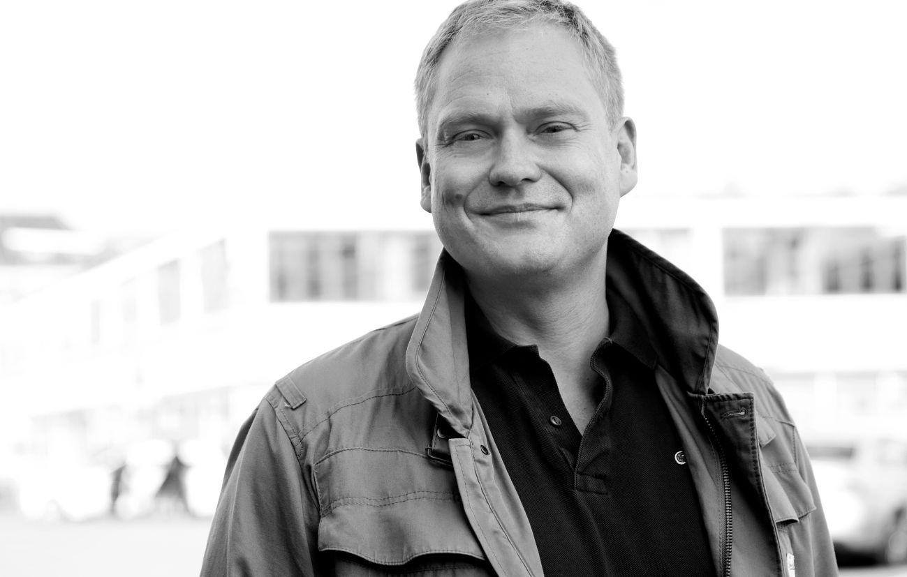 Jais Sørensen - Incento A/S