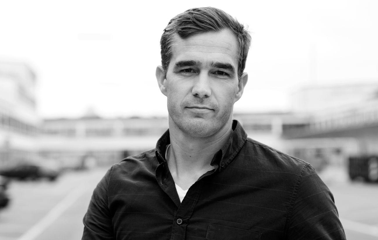 Carsten Hvid Larsen - Incento /AS