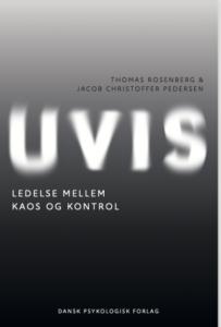 UVIS - Ledelse mellem kaos og kontrol